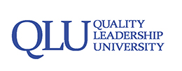 Quality Leadership University de Panamá